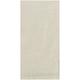 Chilewich Flax Linen Napkin