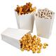 Wilton® Popcorn Treat Boxes, Set of 4