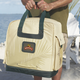 Margaritaville® Canvas Travel Bag