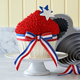 Wilton® Giant Cupcake Cake Pan