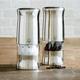 Peugeot® Zeli Electric Salt & Pepper Mills