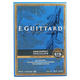 E. Guittard 61% Cacao Semisweet Chocolate Wafers