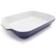 Emile Henry® Azure Lasagna Dishes