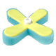 Chef'n® Sudster™ Drinkware Scrubber Sponge Replacement Head