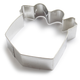 Present Cookie Cutter, 3