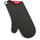 KitchenGrips Extra-Long Chef's Mitt