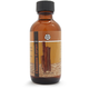 Cinnamon Extract, 2 oz.