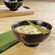Kotobuki Black Noodle Bowl