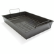 Chicago Metallic® Roasting Pan With Rack, 13