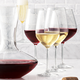 Schott Zwiesel Forte Tritan Crystal White Wine Stemware