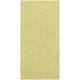Chilewich Citron Linen Napkin