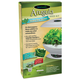 AeroGarden Arugula Salad Bar Seed Kit