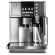 DeLonghi® Gran Dama Digital Super Automatic Espresso Machine