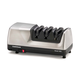 Chef'sChoice Angle Select Electric Knife Sharpener