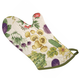 Now Designs Vegetable Collection Mitt