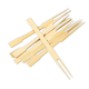 Bamboo Cocktail Picks