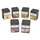 Mighty Leaf® Classic Tea Set