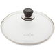 Scanpan® Glass Lids
