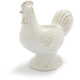 Rooster-Shaped Egg Cup