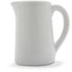 Porcelain Mini Pitcher