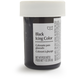 Wilton® Icing 1 oz, Black