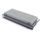 Zwilling J.A. Henckels Twin Stone Pro Sharpening Stone
