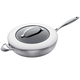 Scanpan® CTX Nonstick Sauté Pan