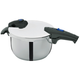 Fissler Blue Point Pressure Cookers