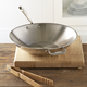 All-Clad® Stir-Fry Pan, 14