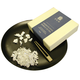 Edible Italian Silver Leaf Petals, 500 mg.