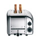 Dualit® Vario Two-Slice Toaster