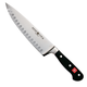 Wüsthof Classic Hollow-Edge Chef's Knife, 8