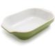Emile Henry® Vert Lasagna Dishes