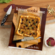 Knives Cooks Love by Sur La Table® & Sarah Jay
