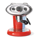 Francis Francis® for Illy® X7.1  iperEspresso Capsule Machine