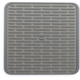 OXO® Silicone Drying Mat