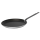 de Buyer Nonstick Crêpe Pan