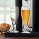 Schott Zwiesel® Brussels Pilsner Beer Glass