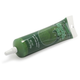 Wilton® Sparkle Gel, Green
