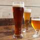 Schott Zwiesel® Bavaria Beer Glass