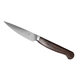 Zwilling J.A. Henckels® Limited-Edition Twin 1731 Paring Knife, 4