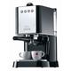 Gaggia® New Baby Espresso Machine, Black