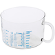 Catamount® Glass Measuring Beaker, 6 Cup