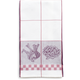 Cooking Time Kitchen Towel, 27