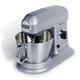 Viking 7 Quart Stand Mixer, Gray