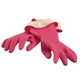 All-Purpose Cleaning Gloves, Medium