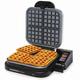 Chef'sChoice® Belgian WafflePro™
