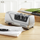 Chef'sChoice® Professional Sharpening Station? 130