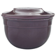 Emile Henry® Figue Butter Pot