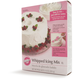 Wilton® Vanilla Whipped Icing Mix